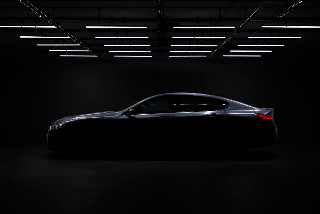 2019 - [BMW] Série 8 Gran Coupé [G16] - Page 2 D5pqjb10