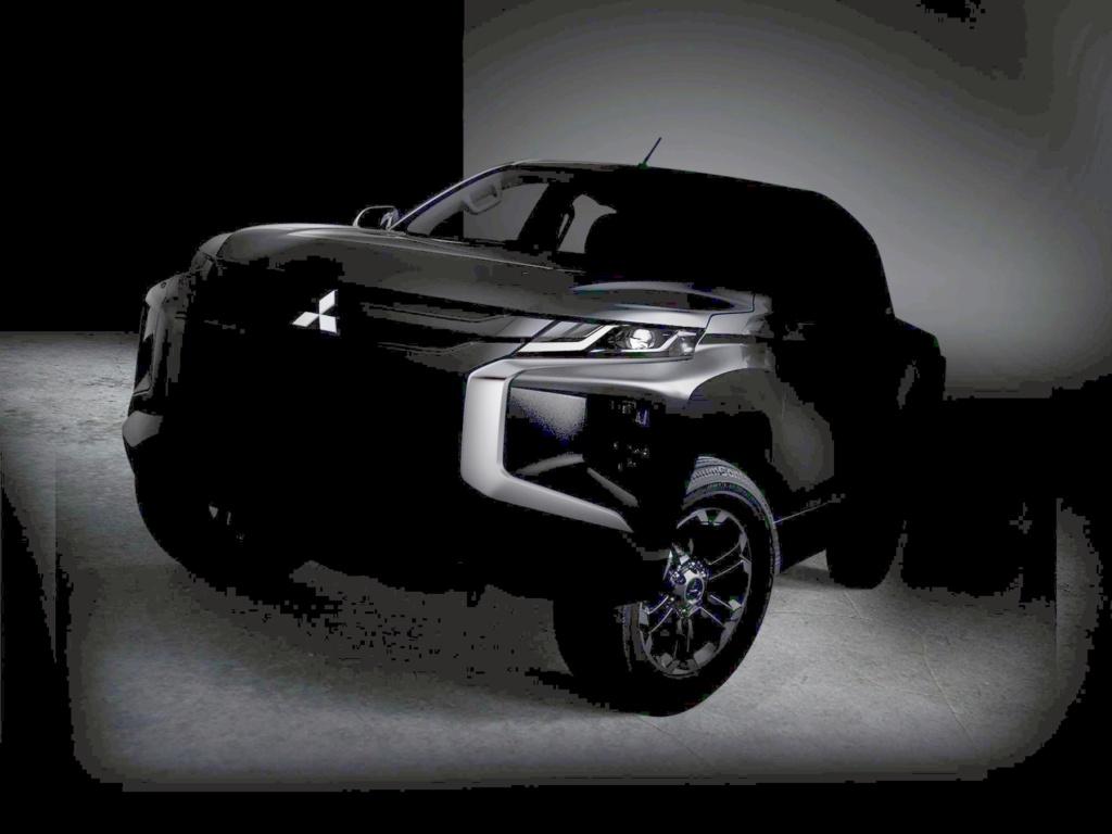 2015 - [Mitsubishi / Fiat] L200 - Triton / Fullback - Page 3 Dnm10