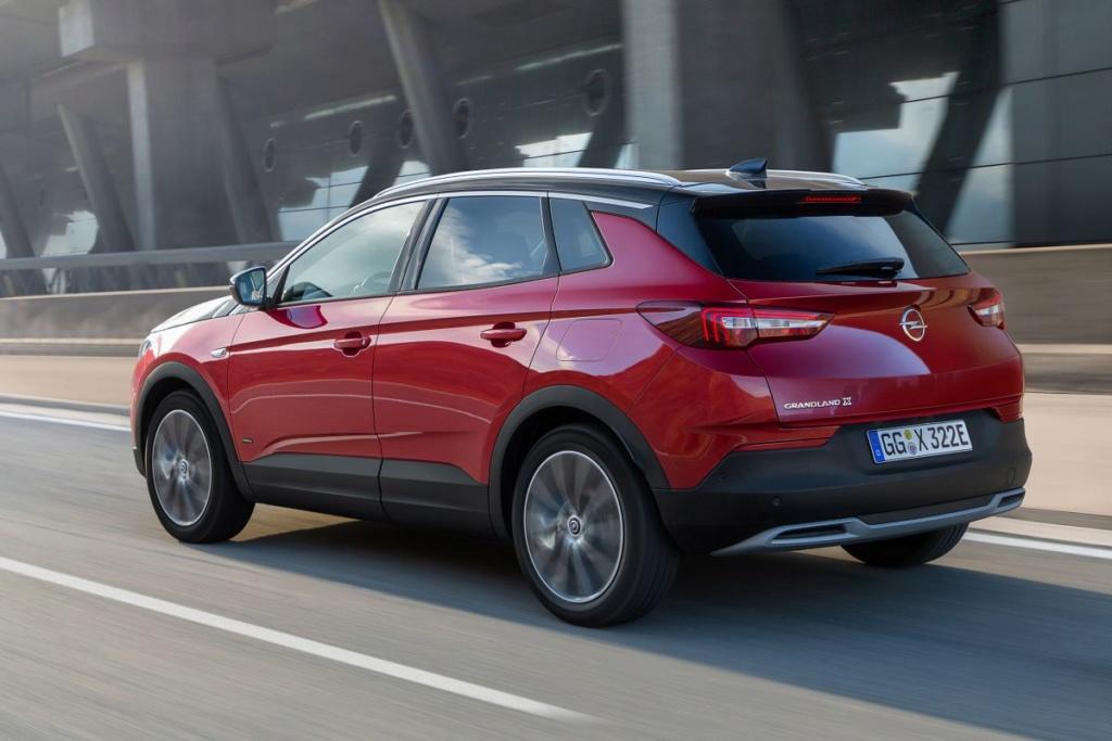 2017 - [Opel] Grandland X [P1UO] - Page 37 Dphy7r10