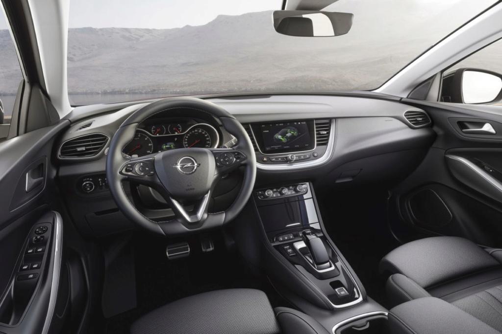 2017 - [Opel] Grandland X [P1UO] - Page 37 Ey2ysy10