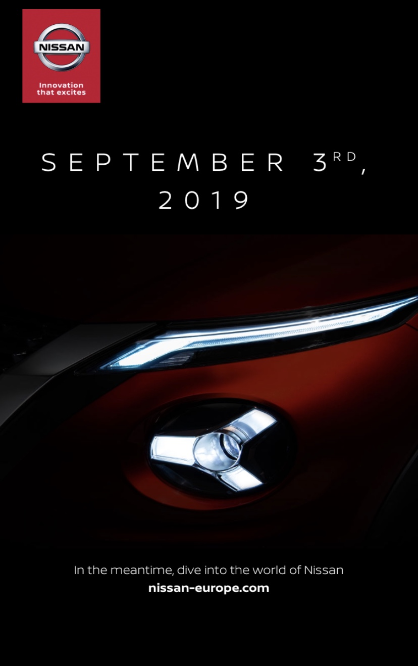 2020 - [Nissan] Juke 2 - Page 7 Img_1310