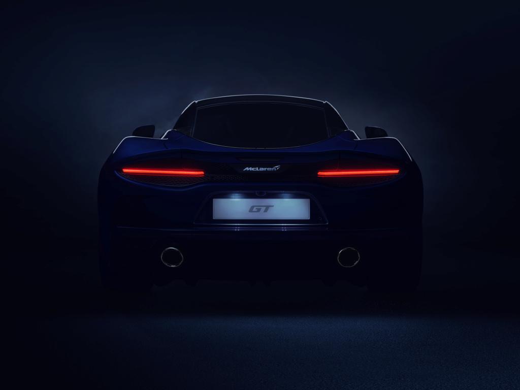 2019 - [McLaren] GT Large-10