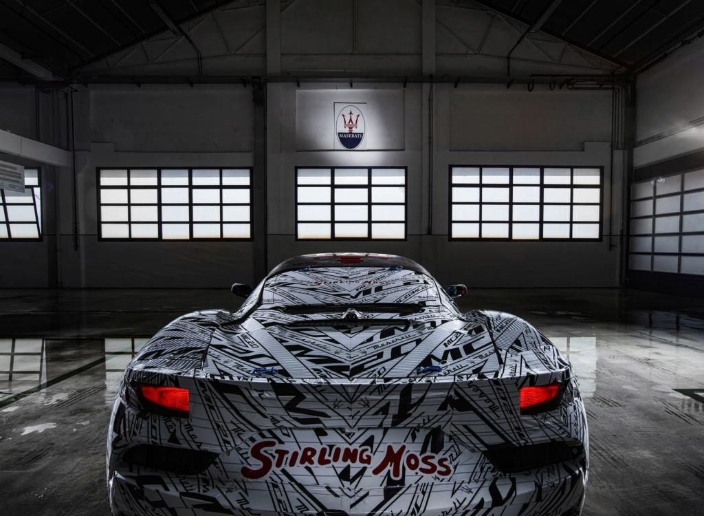 2020 - [Maserati] MC20 - Page 3 Mc20-110