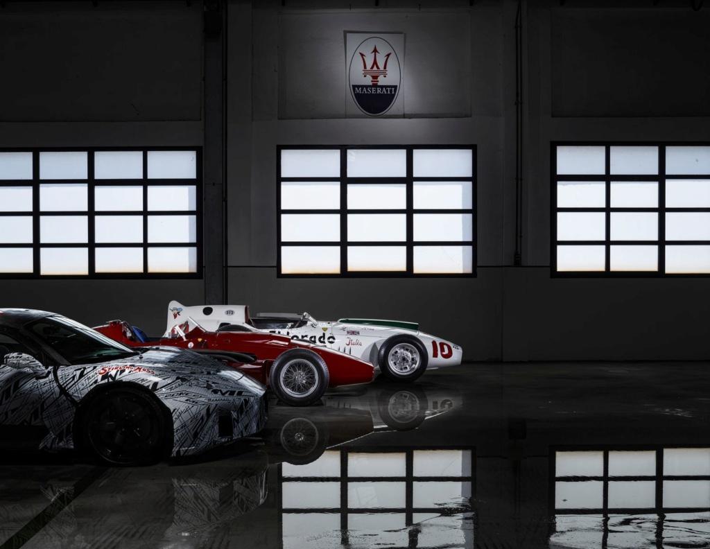 2020 - [Maserati] MC20 - Page 3 Mc20-210