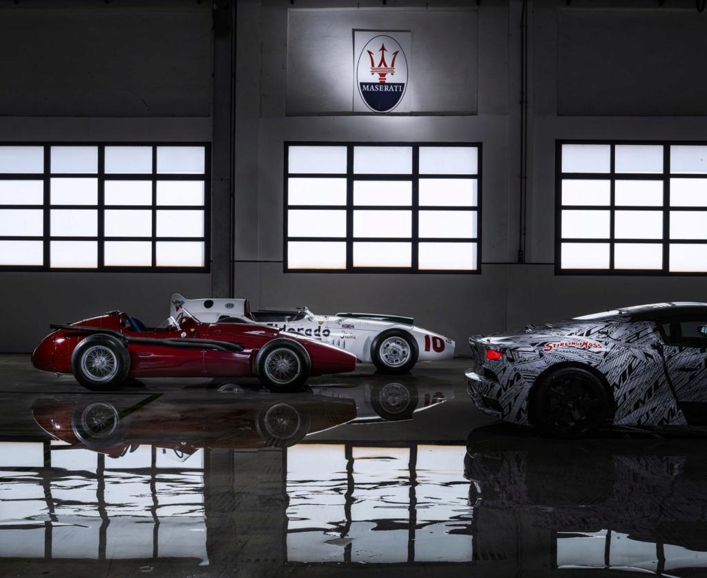2020 - [Maserati] MC20 - Page 3 Mc20-310