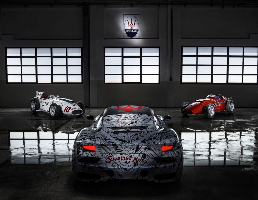2020 - [Maserati] MC20 - Page 3 Mc20-410