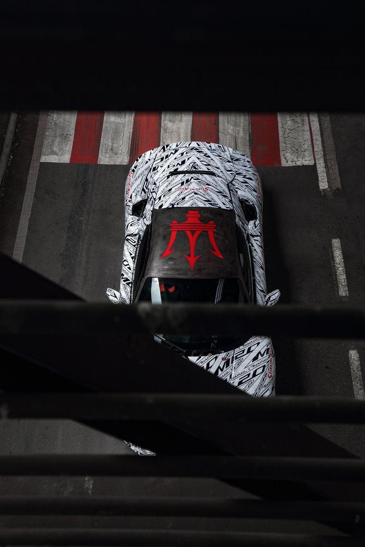 2020 - [Maserati] MC20 - Page 3 Mc20-510
