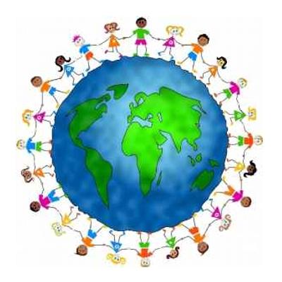 Día Mundial del Medio Ambiente... Chicos10