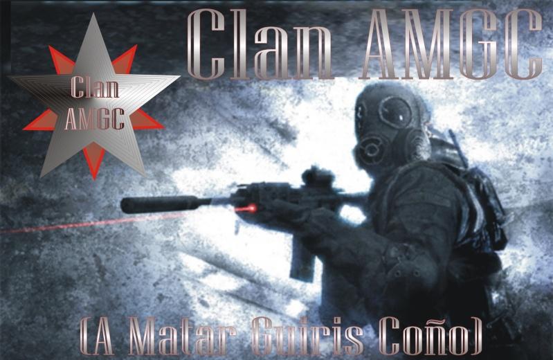 Foro clan AMGC