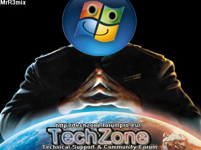 New Sig Tech10