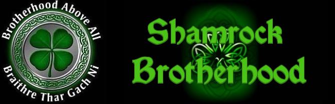 Shamrock Brotherhood