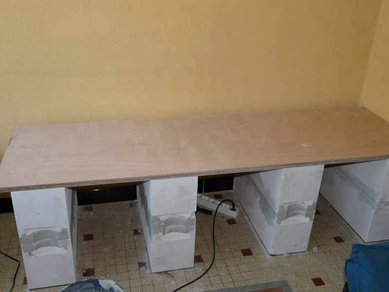 (Pour tuto) Fabrication d'un support bac 600L P1050311