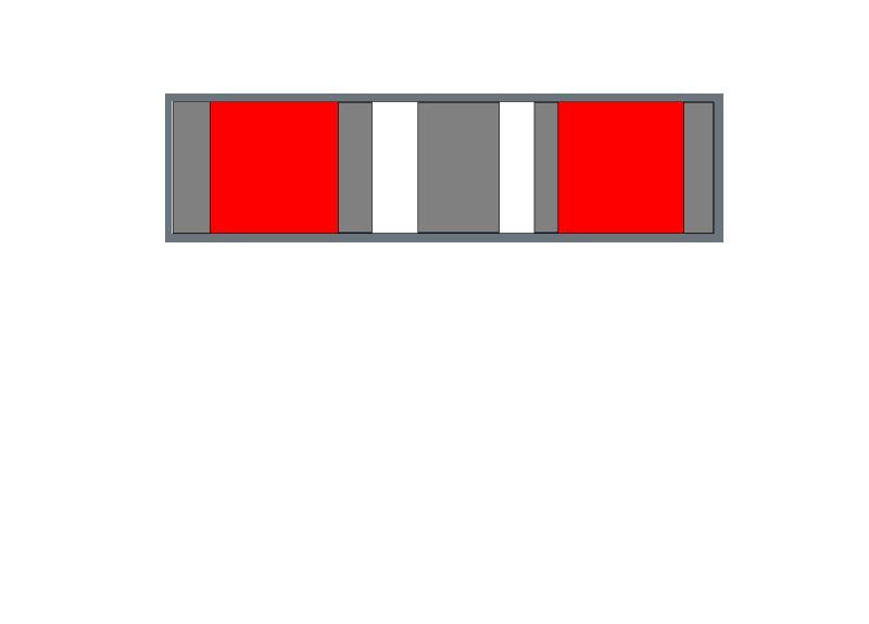 (Pour tuto) Fabrication d'un support bac 600L Sans_t10