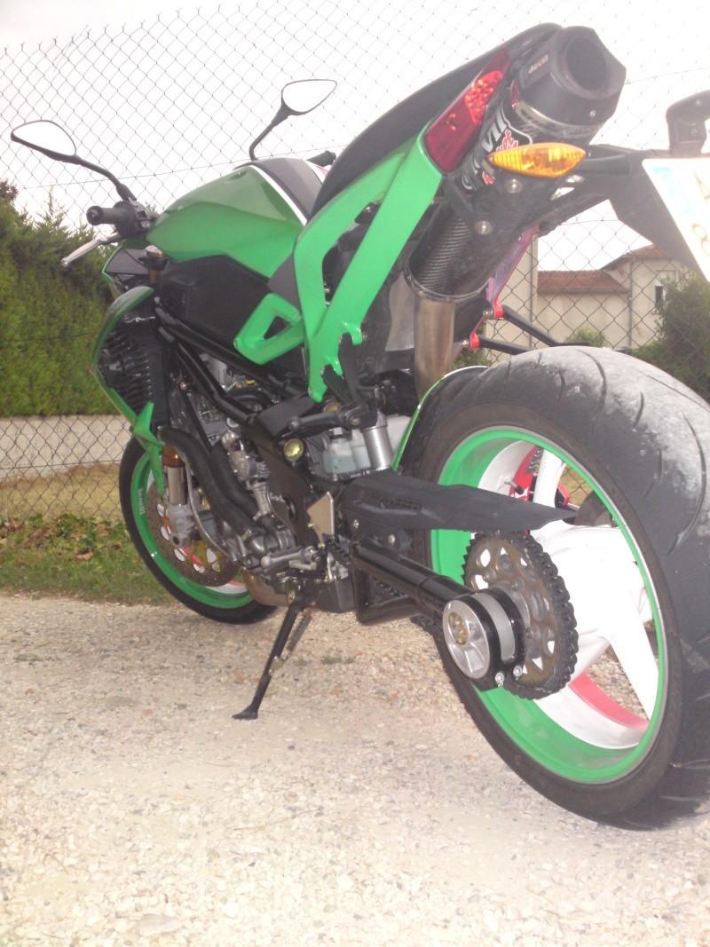 La moto de Romain Dsc00412