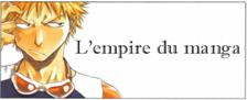 L'empire du manga B38m7h10
