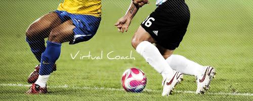 Virtual Coach