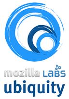 Firefox Ubiquity - Não navegue na web. Comande-a. Ubiqui10