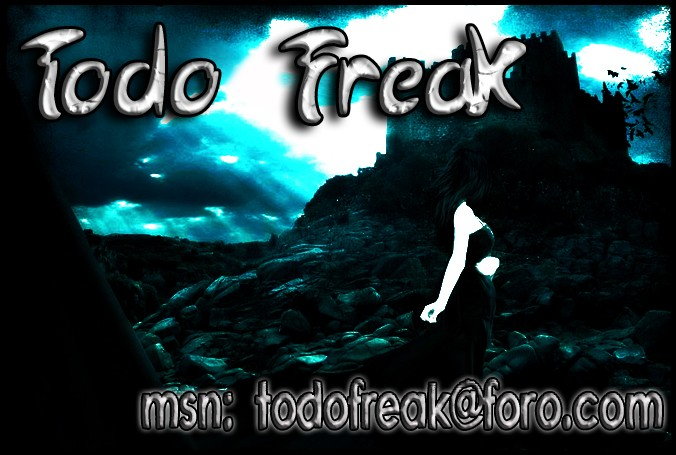 todofreak