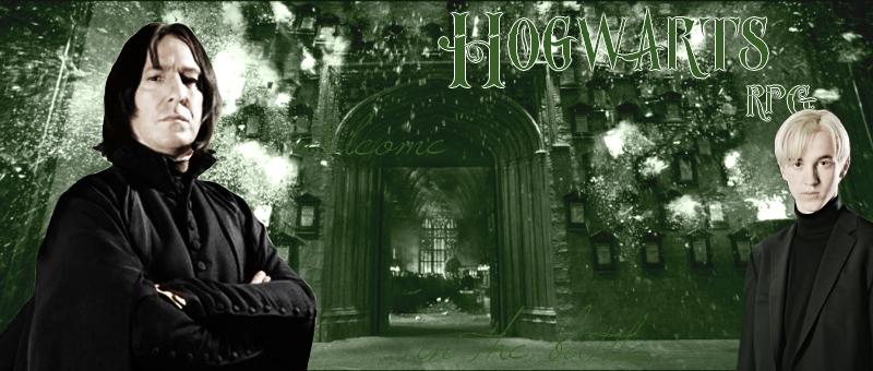 Hogwarts RPG Ban12