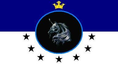 Oficina del Reino de Buenos Aires Bander12