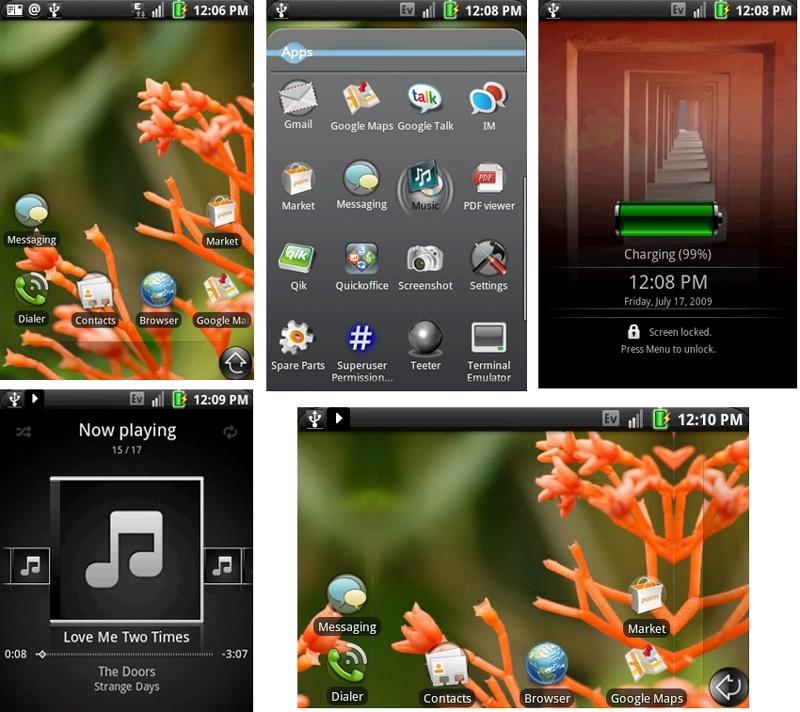 [Theme] Palm Pre like- Cynogen's 3.9.7 Screen12