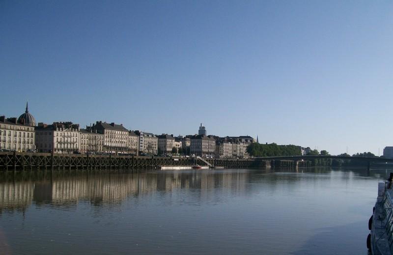 Nous partîmes 500... Croisière sur la Loire 0110