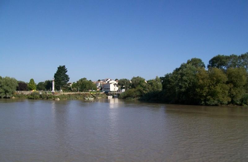 Nous partîmes 500... Croisière sur la Loire 0610