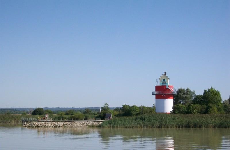 Nous partîmes 500... Croisière sur la Loire 1110