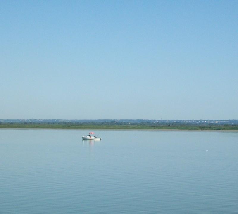 Nous partîmes 500... Croisière sur la Loire 1211
