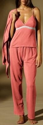 Pyjama ?? 32414010