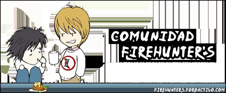 [Foro] Fire Hunter's - Quita el Aburrimiento Title_15