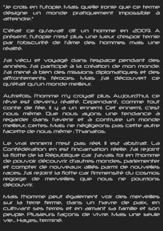 Apocalyptica RPG Texte_11