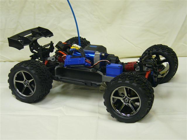 Tenbol motor mount Ig_p1010