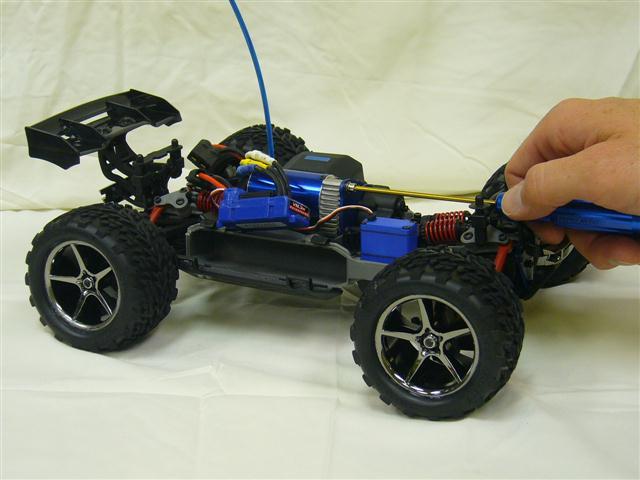 Tenbol motor mount Ig_p1011
