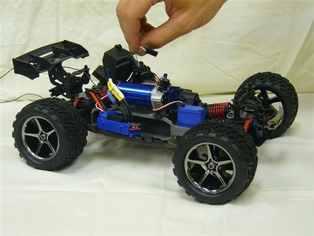 Tenbol motor mount Ig_p1012