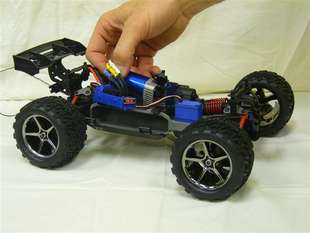 Tenbol motor mount Ig_p1013