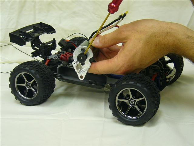 Tenbol motor mount Ig_p1014
