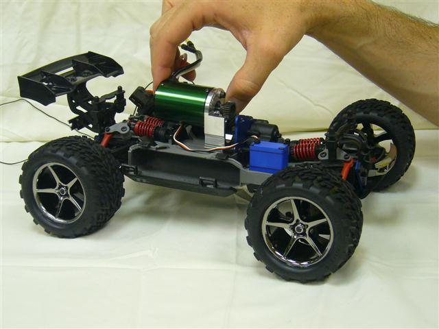 Tenbol motor mount Ig_p1015