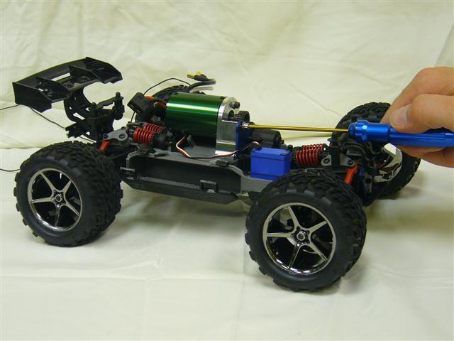 Tenbol motor mount Ig_p1016