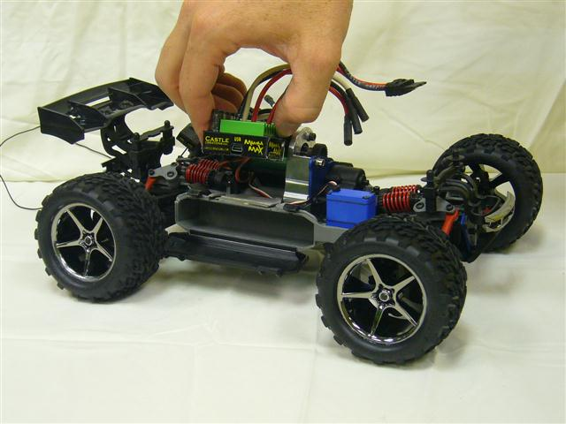 Tenbol motor mount Ig_p1017