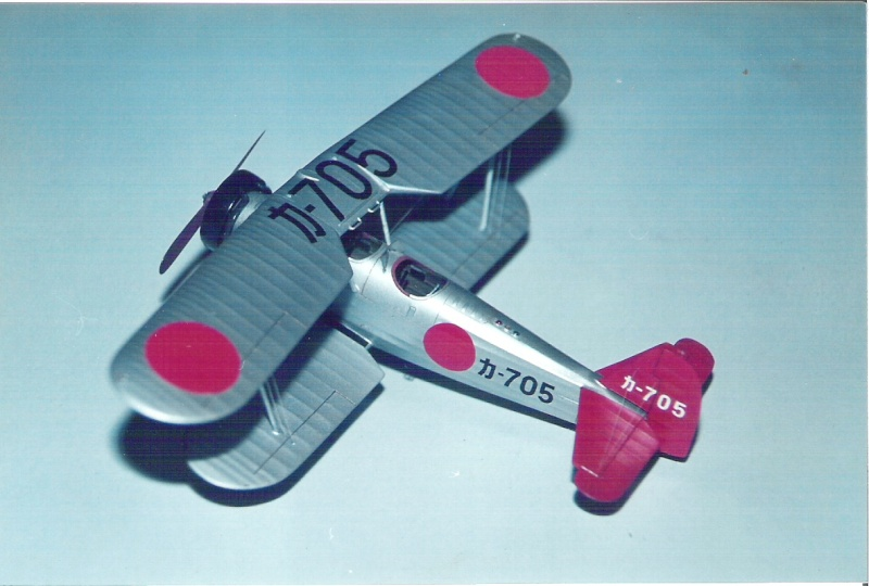 F84G ''Thunderbirds'', 1:48 Tamiya Scan0010