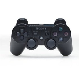 The PS3S is out. (PlayStation 3 SLIM) Black_10