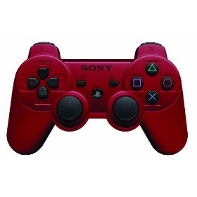 The PS3S is out. (PlayStation 3 SLIM) Red_ps10