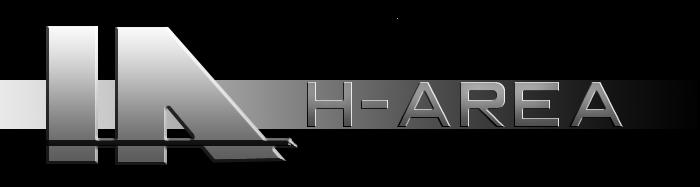 H-Area