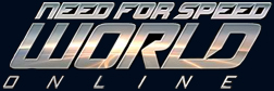 Need for Speed: World Online Wo-log10