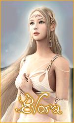 Demande de graph' pour Evora :D Avatar14
