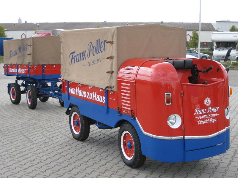 Nutzfahrzeugtreffen Wörnitz 2009 Img_0510