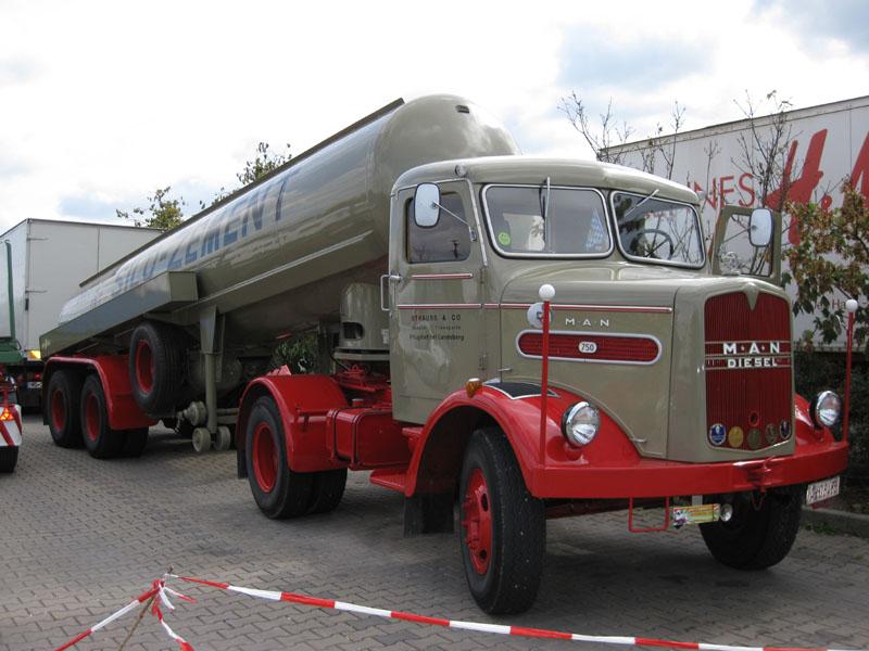 Nutzfahrzeugtreffen Wörnitz 2009 Img_0511