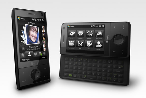 New thing but same kind Htc-to10