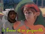 by girdle... Le_bos10